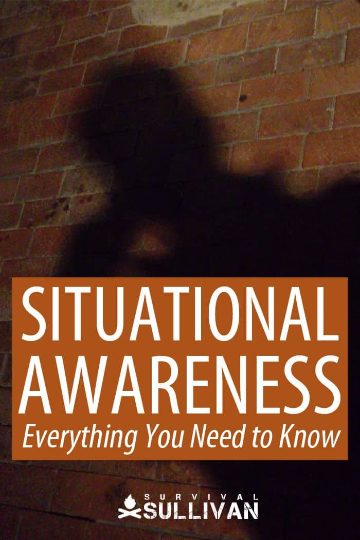 situational awareness Pinterest image