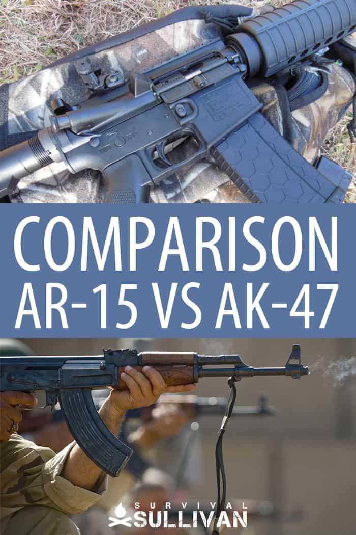 ar-15 vs ak-47 pinterest image