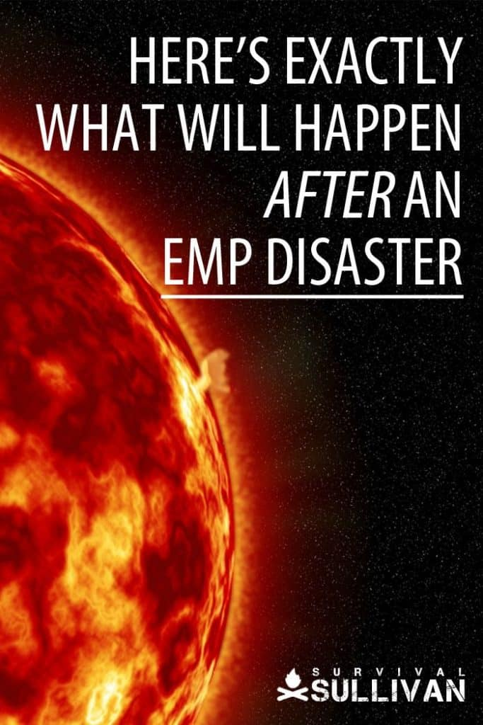 EMP aftermath Pinterest