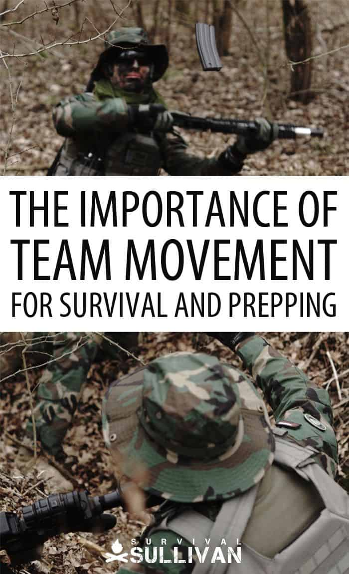 moving as a team importance pinterest