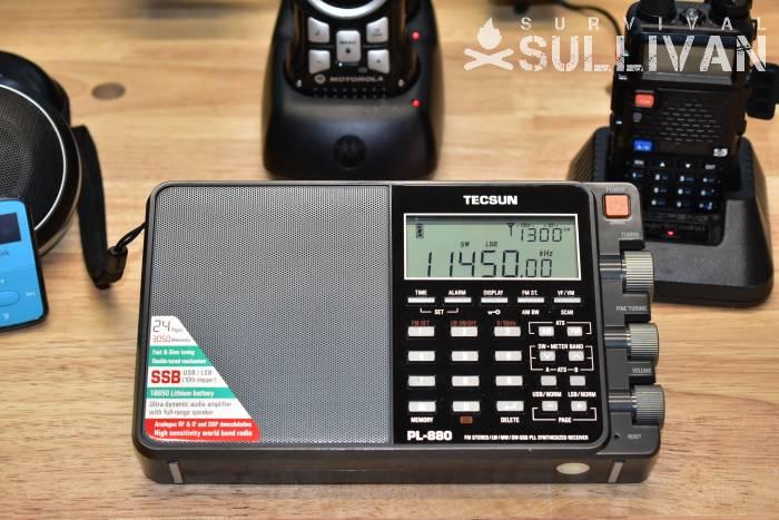 Tecsun PL880