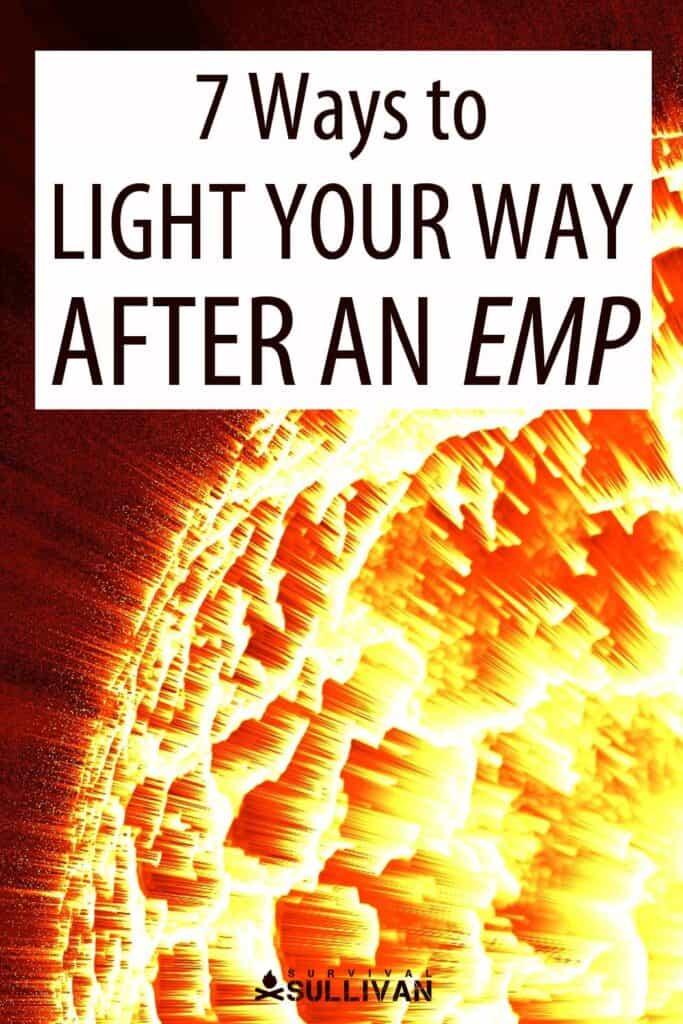 EMP lighting pinterest image